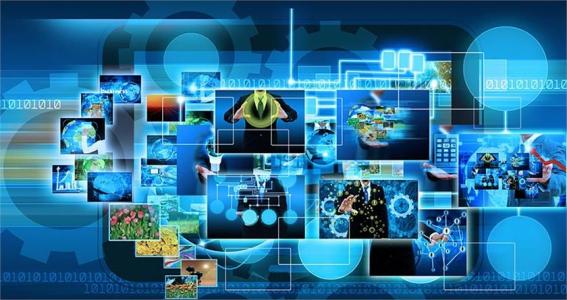 Eğlence ve Medya Sektörleri Değişim Geçiriyor