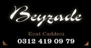 Beyzade Restoran