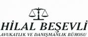 Hilal Beşevli Avukatlık ve Danışmanlık Bürosu
