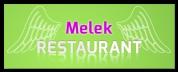 Melek Restorant