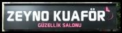 Zeyno Kuaför