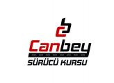 Canbey Sürücü Kursu