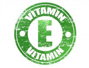 e-vitamini-faydalarc4b11