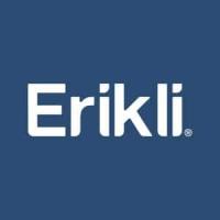 Erikli Su Ankara 100. Yıl