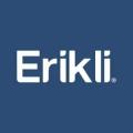 Erikli Su Antalya Döşemealtı