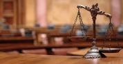 Karayel Hukuk ve Danışmanlık Bürosu