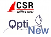 OPTINEW Cesur Denizcilik Malzemeleri