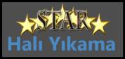 Star Halı Yıkama