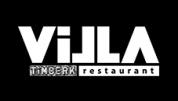 Villa Restaurant