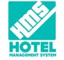 Hms Otel Programı