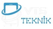 VTS Teknik Mobil Apple Servisi