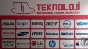 F1 Teknoloji ve Bilişim Sistemleri