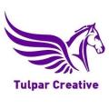 Tulpar Creative