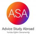 Advice Study Abroad Yurtdışı Eğitim Danışmanlığı