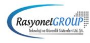 Rasyonel Group Mantar Bariyer