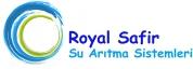 Royal Safir Su Arıtma