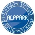 ALP Fıskiye Park Mobilyaları