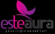 Estetik ve Plastik Cerrahi Merkezi – ESTE AURA