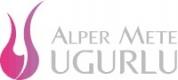 Estetik ve Plastik Cerrahı Opr. Dr. Alper Mete Uğurlu
