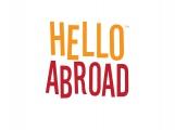 Hello Abroad