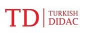 TD Turkish Didac Eğitim Araç Gereçleri