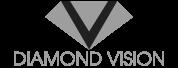 Diamond Vision Danışmanlık