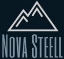 Nova Steell Hafif Çelik Yapı