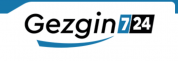 Gezgin724