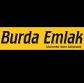 BURDA EMLAK & BUCA EMLAK ŞİRKETİ