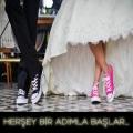 Düğün Dans Kursu Bakırköy