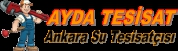 AYDA Tesisat