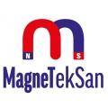Magneteksan Makine Arge Sanayi Tic. Ltd. Şti