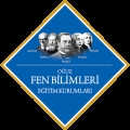 Oğuz Fen Bilimleri Çengelköy