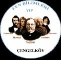 Özel Çengelköy Fen Bilimleri VIP Özel Öğretim Kursu