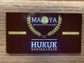 Maya Hukuk & Danışmanlık Bürosu